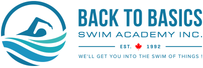 Back to Basics Academy
